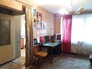 Продается 2-комнатная квартира на ул. Урицкого, д.52 - Фото 3