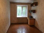 2х комнатная квартира в центре города - Фото 4
