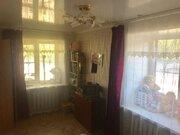Продажа двухкомнатной квартиры на улице Космонавтов, 3 в Балахне