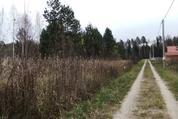 Земельный участок 36 соток в СНТ Клен - Фото 3