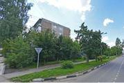 1к кв 2/5 эт дома в г Электроугли, Маяковского, 30 - Фото 1
