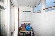 Просторная 2-ая квартира в центре - Фото 5