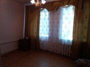 1 комн. квартира с. Барановское, Воскресенский р-н. - Фото 4