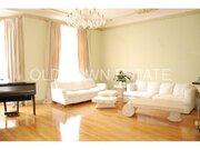 750 000 €, Продажа квартиры, Купить квартиру Рига, Латвия по недорогой цене, ID объекта - 313141657 - Фото 4