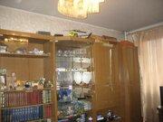 Продается 4-х комнатная квартира м. Шипиловская - Фото 5