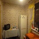Свободная квартира в Жулебино - Фото 3