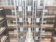 1283 м2 (Можно делить на меньшие блоки от 400м) на 5 этаже - Фото 4