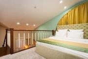 Бутик - отель м.Театральная - Фото 5
