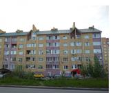 Продам 1-комн. квартиру на ул. Бурденко, Купить квартиру в Нижнем Новгороде по недорогой цене, ID объекта - 316056745 - Фото 18
