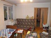 1комн. квартира рядом с метро Кузьминки и Текстильщики - Фото 5