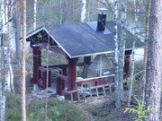 Коттедж в Финляндии - Фото 5