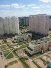 2 к.кв. в Подольских Просторах - Фото 4