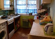 Продается комната Бабушкина 61 - Фото 5