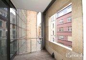 700 000 €, Продажа квартиры, Купить квартиру Рига, Латвия по недорогой цене, ID объекта - 313152975 - Фото 2