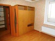 Сдается 1-комнатная квартира ул. Шмидта 9 - Фото 4