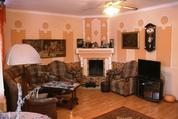 Дом 400 кв.м. на участке 25 соток в Русской Швейцарии - Фото 3