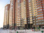 Продажа 3 к.кв. Подольск Объездная дорога - Фото 2