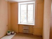 Продам 2-х комнатную квартиру в отличном состоянии на лтз. Торг. - Фото 5