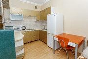 Апартаменты с гостиничным сервисом, посуточно - Фото 4