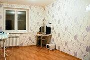 2-к квартира улучшенной планировки в новом кирпичном доме на лтз. - Фото 4