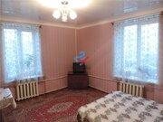 Квартира по адресу пр.Ленина 23 - Фото 5