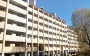 4-ком квартира в Загородном парке - Фото 4