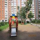 Продажа квартиры, м. Речной вокзал, Бескудниковский б-р. - Фото 4