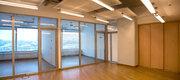 Офисное помещение 1696 кв.м. видовые - Фото 4