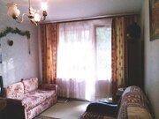 2-к кв. 3 /9-эт. дома в г. Электросталь, пр.Ленина, д. 1а - Фото 3