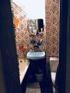 1-комнатная квартира в г. Видное - Фото 2