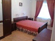 Продажа квартиры, Aizputes iela, Купить квартиру Юрмала, Латвия по недорогой цене, ID объекта - 313667544 - Фото 5