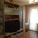 1ккв с хорошим ремонтом, встроенная кухня в подарок. ул Спирина 7к1 - Фото 2