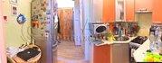 Продажа квартиры, м. Академическая, Ул. Софьи Ковалевской, Купить квартиру в Санкт-Петербурге по недорогой цене, ID объекта - 319814367 - Фото 12