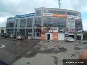 Сдаюофис, Нижний Новгород, Удмуртская улица, 10