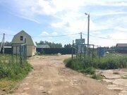 Продам участок 8 сот Солнечногорский район исток-С - Фото 3