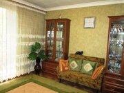 2-комн.квартира, после ремонта в центре г.Тирасполя, пл.52,5 кв.м. - Фото 2