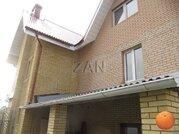 Продается дом, Щелковское шоссе, 12 км от МКАД - Фото 5