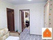 3 комнатная квартира 60 м в п.Селятино - Фото 4