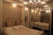 Продается 3-х комнатная квартира в Павшинской Пойме - Фото 4