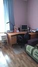 Продам трехкомнатную квартиру И - Фото 3