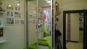 8 500 000 Руб., 3-х на Белинского, Купить квартиру в Нижнем Новгороде по недорогой цене, ID объекта - 319354399 - Фото 11