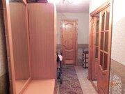 2-ух комнатная квартира б-р Лебедянского - Фото 5
