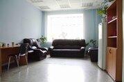 Продам универсальное помещение 234 кв.м. с отд. входом - Фото 3