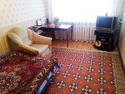 2-комнатная квартира с изолированными комнатами в центре - Фото 5