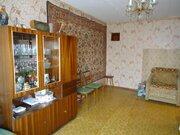 1-но комнатная квартира. Реутов, Садовый пр-д, д.1 - Фото 2