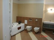 475 000 €, Продажа квартиры, Купить квартиру Рига, Латвия по недорогой цене, ID объекта - 313137432 - Фото 2