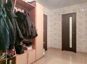 2-комнатная квартира, ул. Щусева д. 8 к.5 - Фото 2