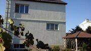 Дом пл.199 кв.м.п.Металлург 2 г.Волжский - Фото 3