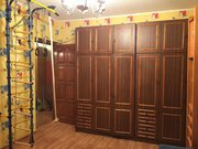 Продается 2-х комн квартира в Щелкове - Фото 3