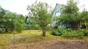 Дом в садоводческом поселке - Фото 1